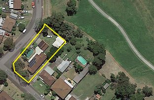 Picture of 44 Badgery Street, Albion Park NSW 2527