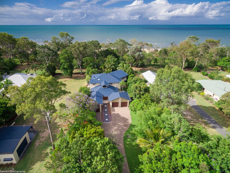 19 Nautilus Court, Dundowran Beach QLD 4655, Image 0