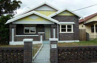 Picture of 35 Dalmeny Ave, Rosebery NSW 2018