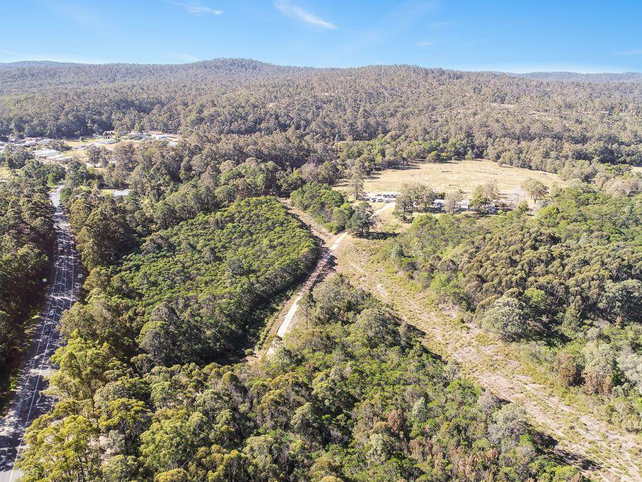 lot 130 Princes Hwy, Mogo NSW 2536, Image 1