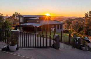 Picture of 41 Prentice Avenue, Tamworth NSW 2340