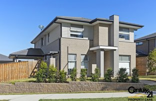 Picture of 73 Cathedral Ave, Minto NSW 2566