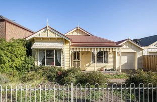 Picture of 6 Lancaster Drive, Point Cook VIC 3030