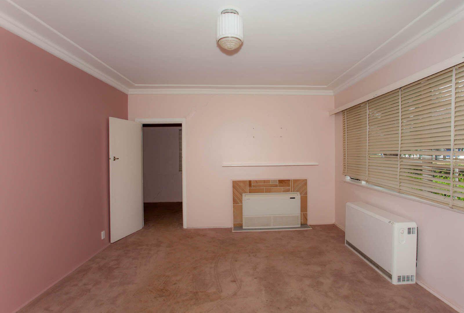 156 Arthur Street, Wellington NSW 2820, Image 1