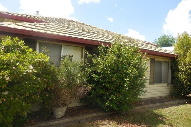Picture of 24 Mount Street, BLAYNEY NSW 2799