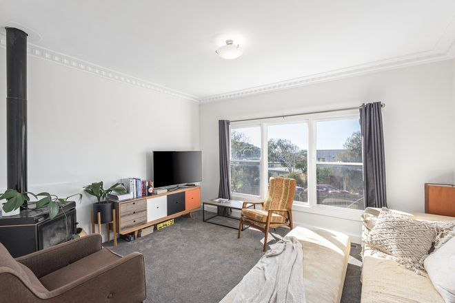 Picture of 77 Sunset Strip, JAN JUC VIC 3228