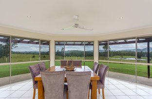Picture of 200 Beckmanns Road, Glenwood QLD 4570