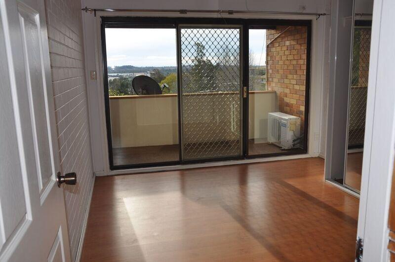 4/49 Sturt Street , Campbelltown NSW 2560, Image 1