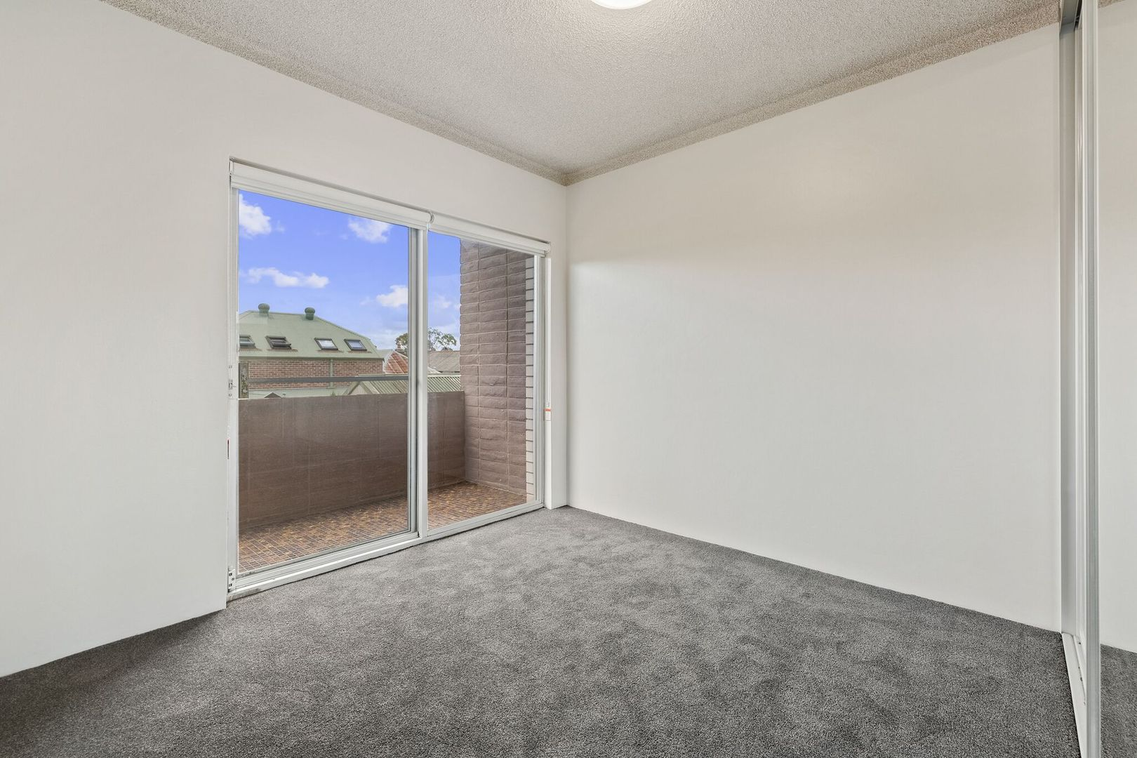 4/8-10 Rayner Street, Lilyfield NSW 2040, Image 2