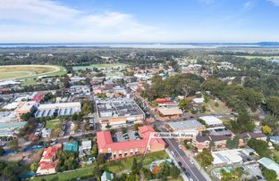 Picture of 4/42 Alison Road, Wyong NSW 2259