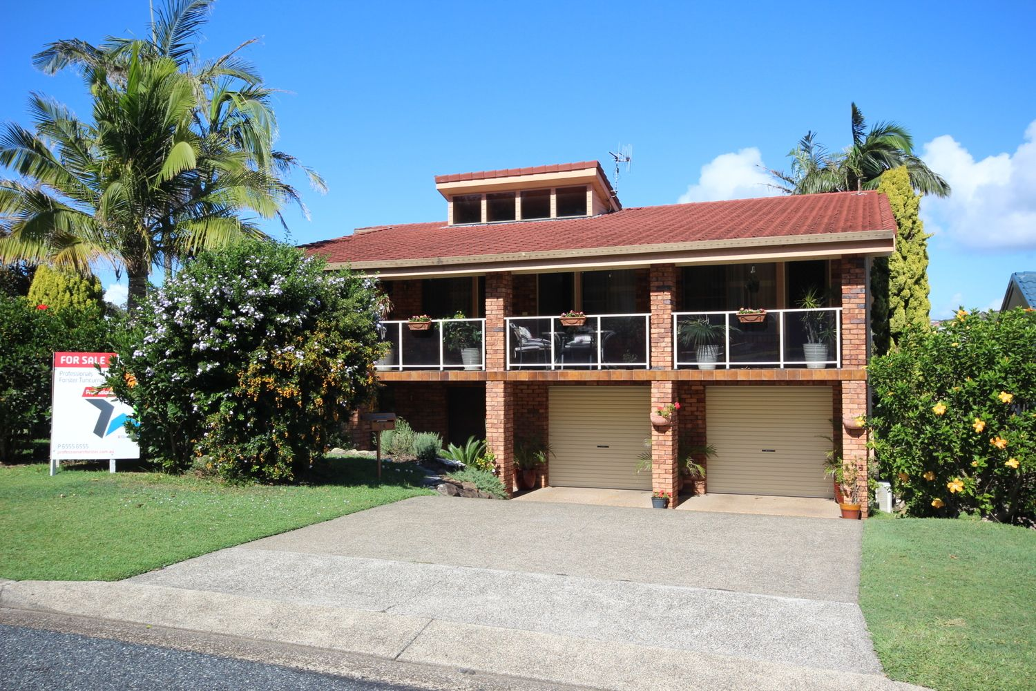 44 Sunbakers Drive, Forster NSW 2428, Image 0