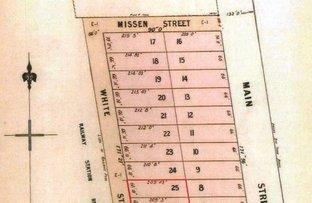 10 White Street, Beeac VIC 3251