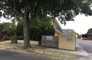 Picture of Unit 6//152 Helen Street, Morwell VIC 3840