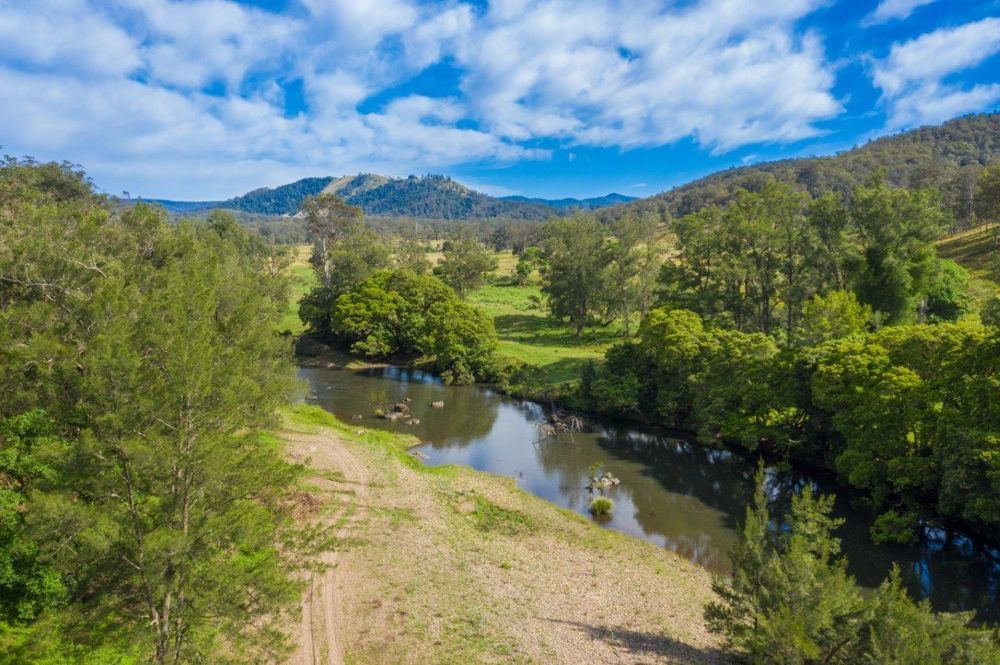 5816 Oxley Highway, Ellenborough NSW 2446, Image 1
