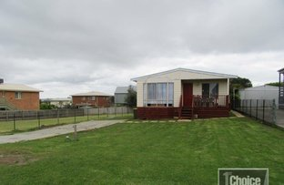 Picture of 8 Cutty Sark Rd, Coronet Bay VIC 3984