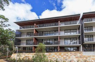 Picture of 601/3 Tubbs View, Lindfield NSW 2070