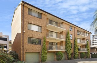 Picture of 11/30 Market Street, Wollongong NSW 2500