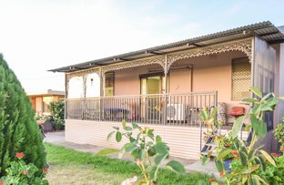 157 Edwards, Young NSW 2594