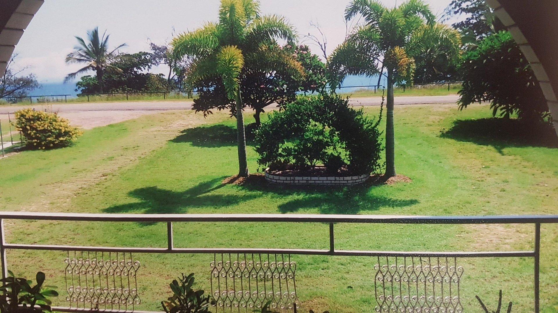 57 Esplanade, Balgal Beach QLD 4816, Image 0