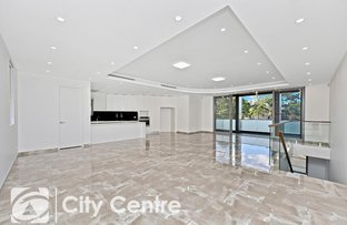 Picture of 16A Jervis Street, Ermington NSW 2115
