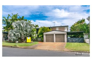Picture of 3 Atherton Street, Norman Gardens QLD 4701