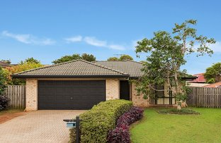 Picture of 23 Cairns Road, Griffin QLD 4503