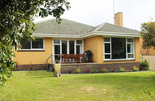 Picture of 140 Barkly Street, Portland VIC 3305