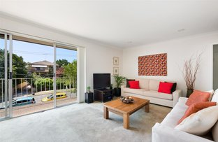 Picture of 2/32 Westminster Avenue, Dee Why NSW 2099