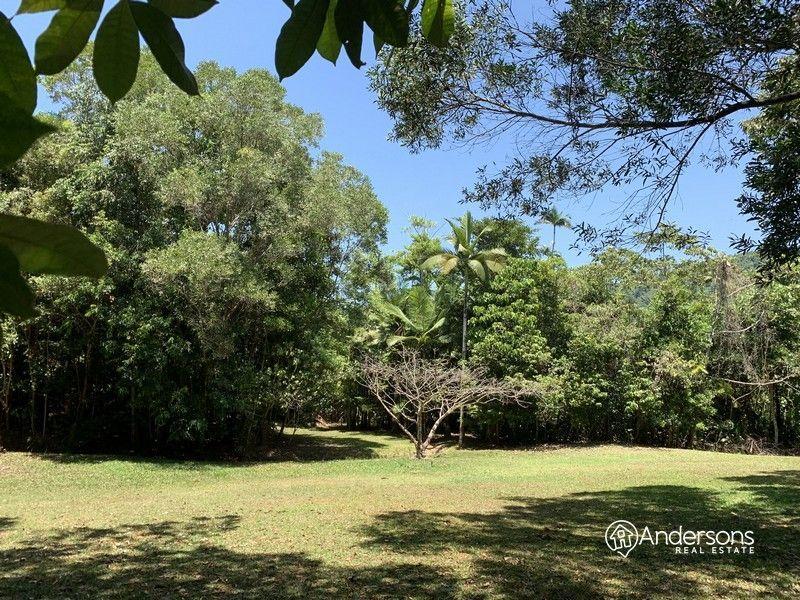Lot 21 Bingil Bay Road, Bingil Bay QLD 4852, Image 1