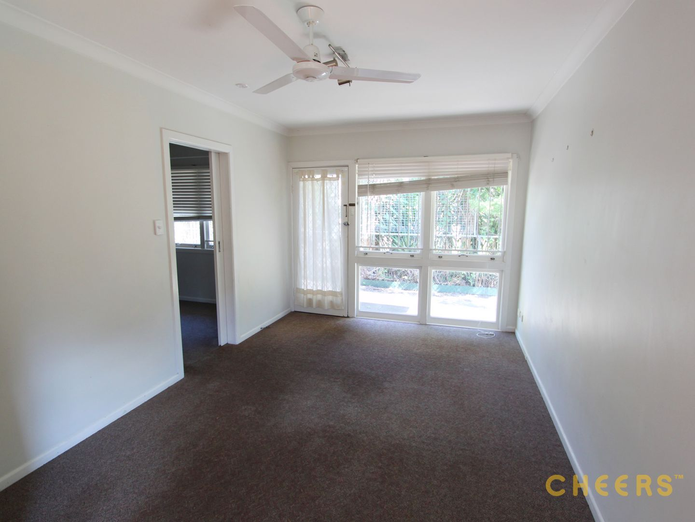 3/70 Abingdon Street, Woolloongabba QLD 4102, Image 0