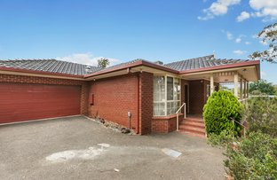 Picture of 4/100 St Aidans Road, Kennington VIC 3550