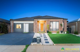 Picture of 14 Ryebank Street, Melton South VIC 3338