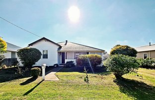 Picture of 10 Isobel Street, Denman NSW 2328