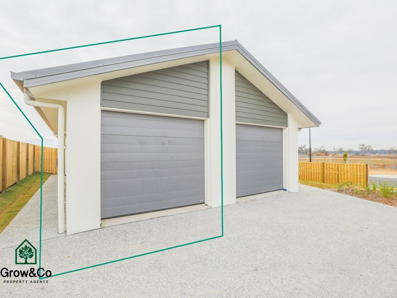 2/16 Reaside Road, Walloon QLD 4306, Image 0