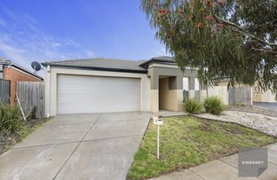 Picture of 39 Tilley Drive, Maddingley VIC 3340