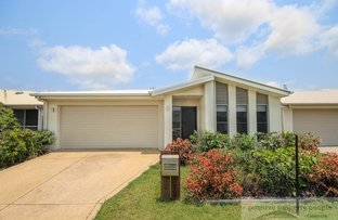 Picture of 27 Brampton Way, Meridan Plains QLD 4551