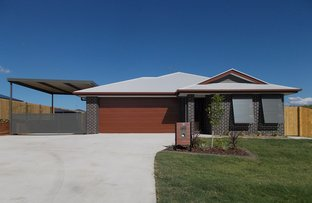 Picture of 12 Vista Cres, Rosewood QLD 4340