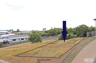 Picture of 53 Cocoanut Point Drive, Zilzie QLD 4710