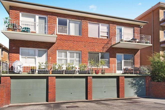 47 Kings Road, BRIGHTON-LE-SANDS NSW 2216