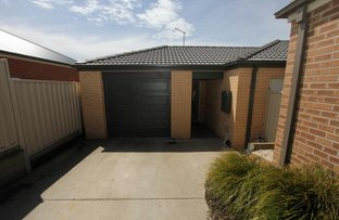 Picture of 3/1129 Geelong Road, Mount Clear VIC 3350