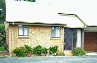 10/1A OXFORD STREET, Mittagong NSW 2575
