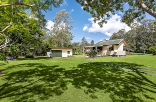 21 Vied Road, Pallara QLD 4110