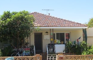 Picture of 12 King William Street, South Fremantle WA 6162
