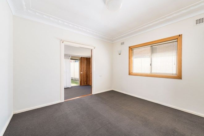 Picture of 72 Central Road, BEVERLY HILLS NSW 2209