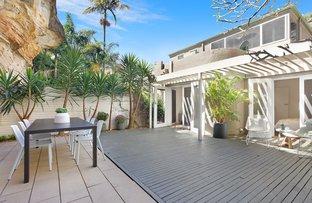 Picture of 4/5A Bellevue Gardens, Bellevue Hill NSW 2023