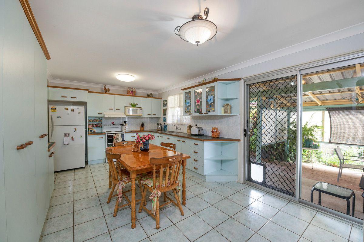 12 Dittmann Road, Avoca QLD 4670, Image 0