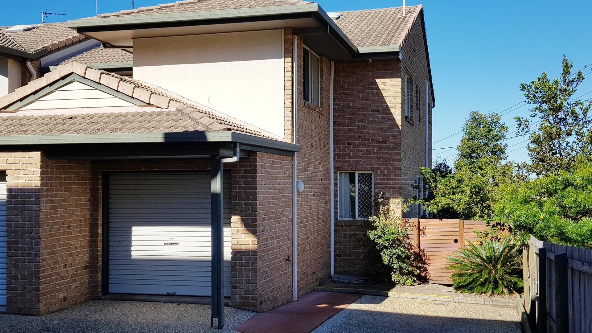 10/33 Marjorie Street, Mooloolaba QLD 4557, Image 0