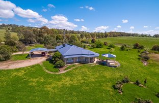 Picture of 136 Wilson  Road, Wangandary VIC 3678