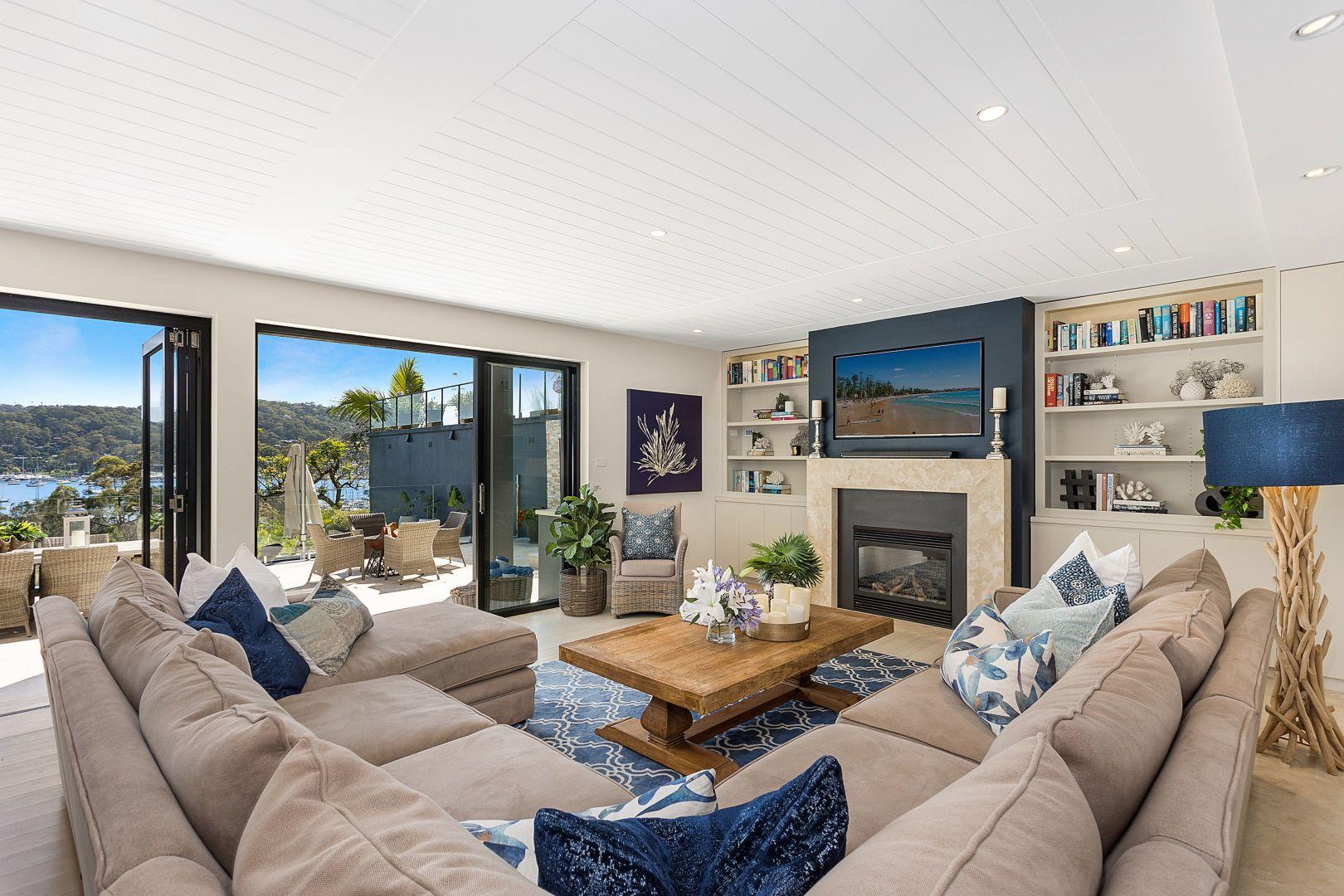 62 Alexandra Crescent, Bayview NSW 2104, Image 2