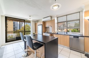 204/65 Bauer Street, Southport QLD 4215